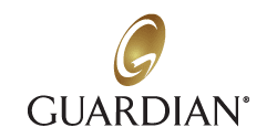 guardian_dental_logo